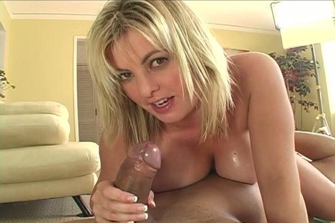 Sledge Hammer Gets Off Kayla Prettyman Like A Fat Whore